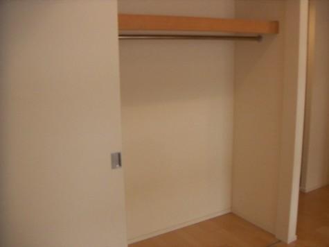 ルフォンプログレ学芸大学(旧名:アパートメンツ学芸大学) / 3階 部屋画像5