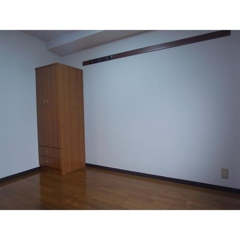 ユーフォリア大口 / 2階 部屋画像5