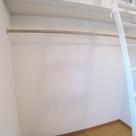 ハーミットクラブハウス井土ヶ谷 / 1階 部屋画像5