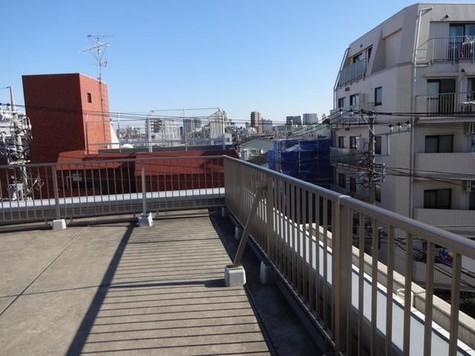 アークフラッツ品川 / 404 部屋画像5