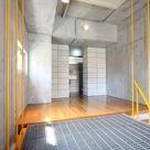大井町 5分マンション / 3階 部屋画像5