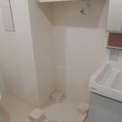 フレアージュ白金台 / 2階 部屋画像5