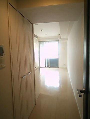 レグラス川崎 / 8階 部屋画像5