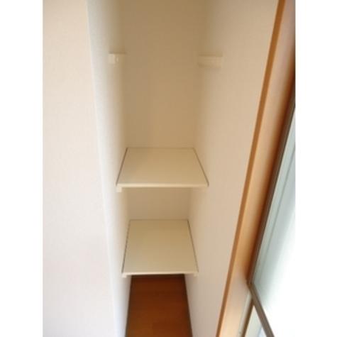 グレース川崎 / 7階 部屋画像5
