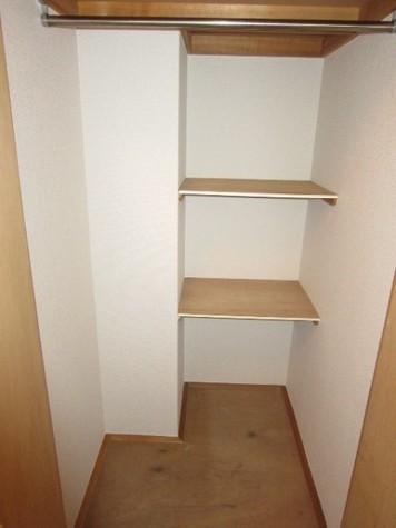 パルポート鶴見 / 3階 部屋画像5
