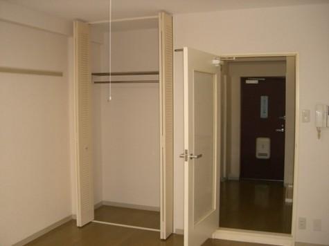 GRANDIOSE HIRANO / 302 部屋画像5