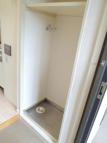 日神パレス三ツ沢公園 / 204 部屋画像5