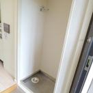 日神パレス三ツ沢公園 / 2階 部屋画像5