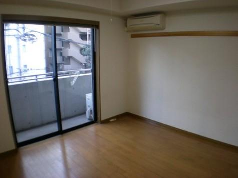 サザンクロス中目黒 / 3階 部屋画像5