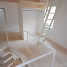 コミチテラス大岡山 / 2階 部屋画像5