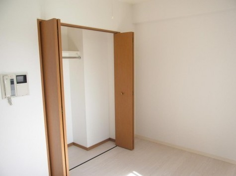 willDo横浜南 / 3階 部屋画像5