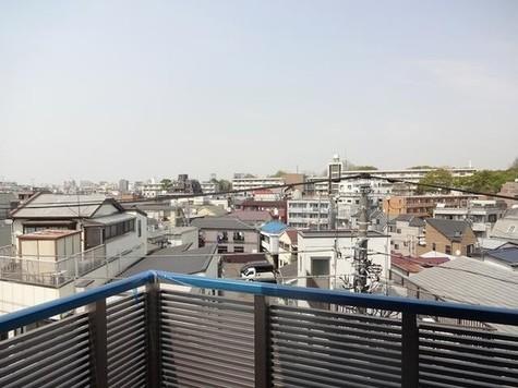 Brilliant Court Meguro / 5階 部屋画像5