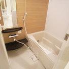Iida Annex Ⅷ~ イイダアネックス8~ / 4階 部屋画像5