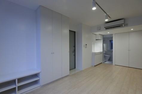 #203 Room