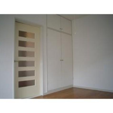 RKフラット / 1階 部屋画像5