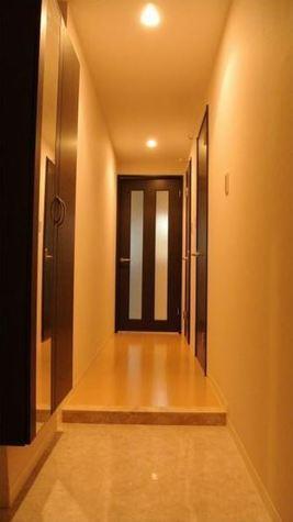 colline池田山 / 3階 部屋画像5