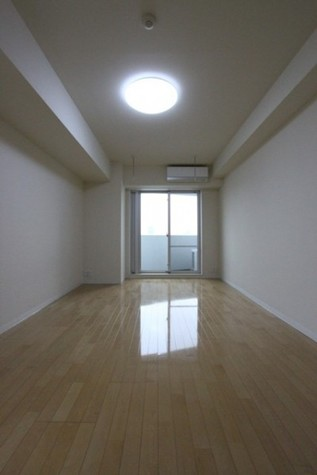 MFPR代々木タワー / 8階 部屋画像5