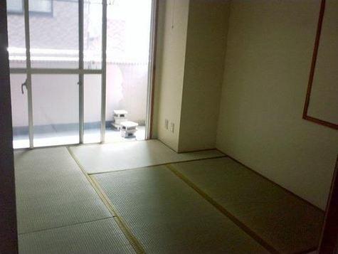 シェーンレーベンヨシダ / 7階 部屋画像5