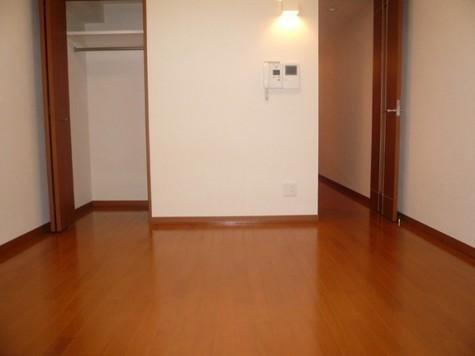 パークウェル浜松町 / 7階 部屋画像5