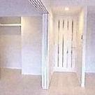 マジェスティハウス新宿御苑パークナード / 2階 部屋画像5