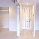 マジェスティハウス新宿御苑パークナード / 8階 部屋画像5
