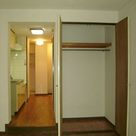 ドウェル大倉山 / B202 部屋画像5