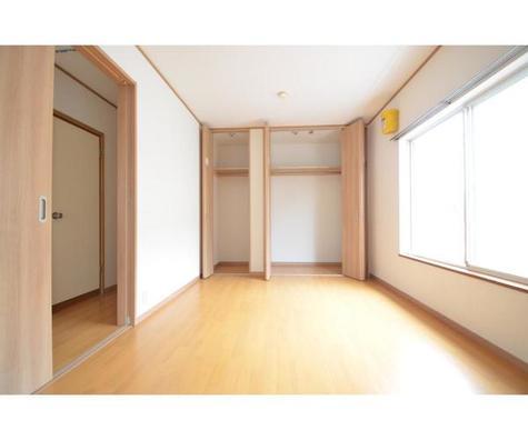 エステートピア福石 / 2階 部屋画像5