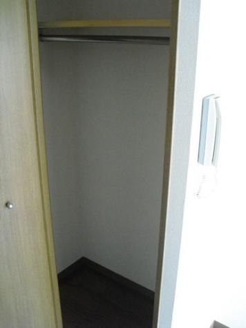グリフィン横浜・ベイブリーズ / 704 部屋画像5