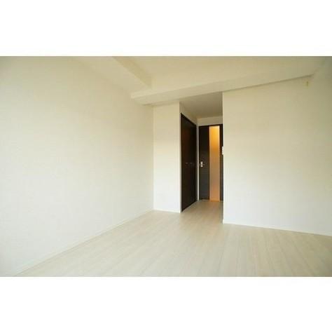 メゾンピオニ-都立大学 / 3階 部屋画像5