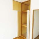 九品仏 4分アパート / 2階 部屋画像5