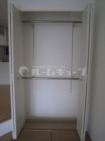 レジディア上野御徒町 / 12階 部屋画像5