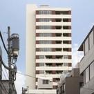 アパートメンツタワー麻布十番 / 7階 部屋画像5