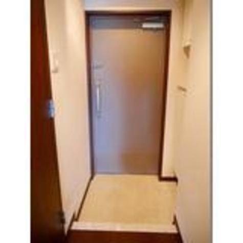ライフレビュー多摩川 / 2階 部屋画像5
