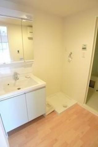 プリモ洗足池 / 2階 部屋画像5