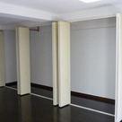 ライオンズマンション三ツ沢公園 / 2階 部屋画像5