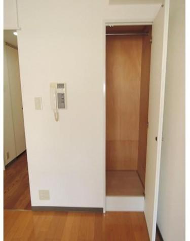 中目黒コート / 3階 部屋画像5