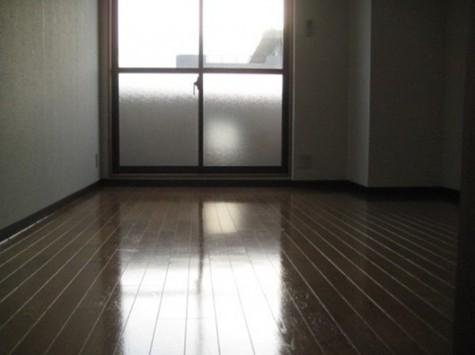 メゾン・ド・ヴィレ目黒 / 3階 部屋画像5