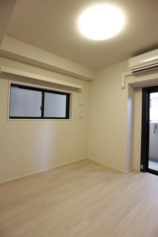 コンシェリア浜松町MASTER'S VILLA / 6階 部屋画像5