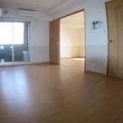 コンフォリア三宿 / 5階 部屋画像5