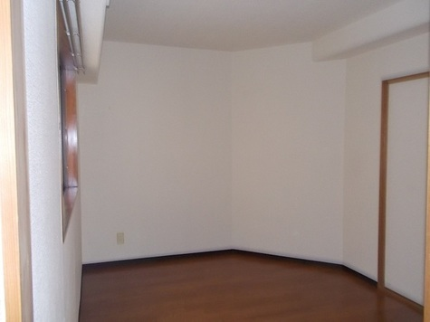 アネックスKM / 3階 部屋画像5