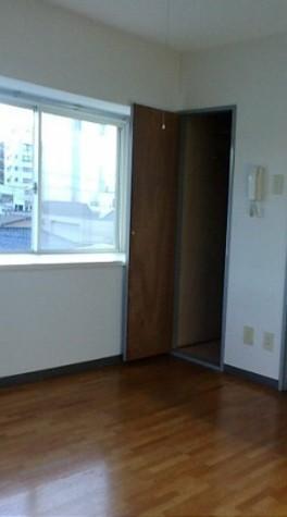 パレス横浜中央Ⅱ / 4階 部屋画像5