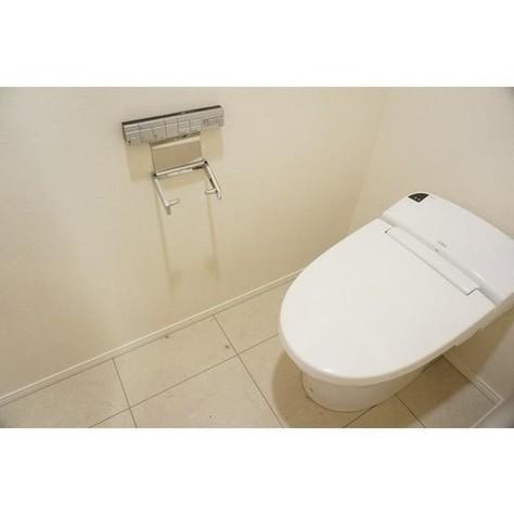 RISING SUN 恵比寿二丁目 BRANZ / 3階 部屋画像5