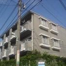 シュロス鷹番 / 3階 部屋画像5
