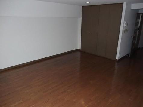 信濃町マンション / 1階 部屋画像5