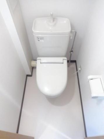 エクセリア新宿第3 / 601 部屋画像5