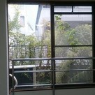 バルミー赤坂 / 1階 部屋画像5