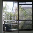 バルミー赤坂 / 106 部屋画像5