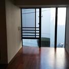 グラントレゾール広尾 / 2階 部屋画像5