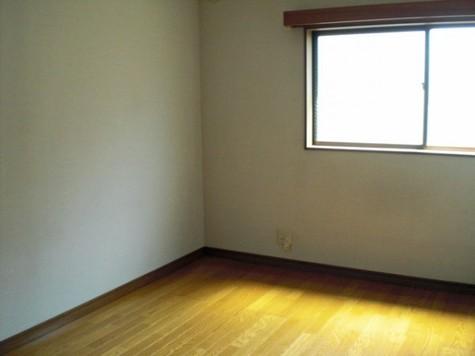 グリーンハイツマツモト / 2階 部屋画像5