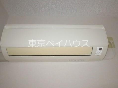 ☆エアコン☆